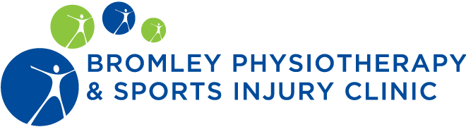 Bromley Physio