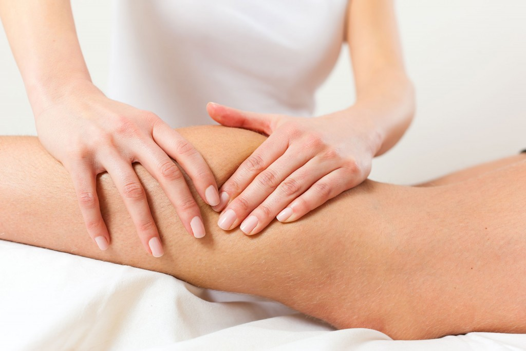 BromleyPhysio-ComplimentaryTherapies