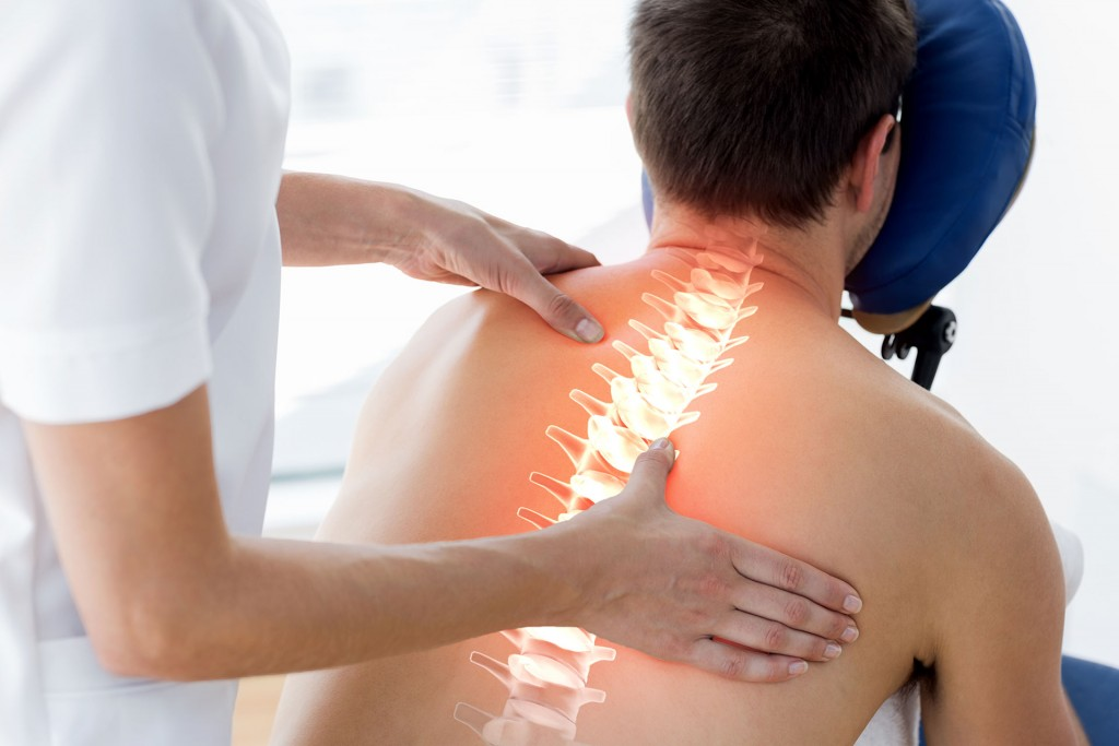 BromleyPhysio-Physiotherapy